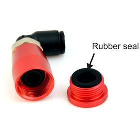 Fumpa Spare Seals 2-Pack